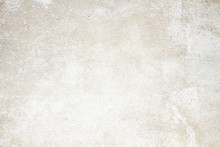 Old Weathered Wall Background ...