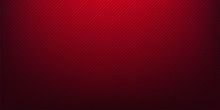 Red Radial Gradient Texture Ba...
