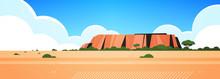 Rocky Mountain Australia Dry G...