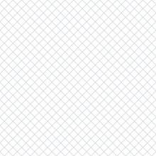 Seamless Net Checked Pattern.