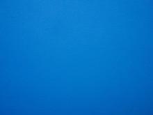Abstract Sky Blue Blank Waterc...