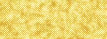 Abstract Square Pixels Illustr...