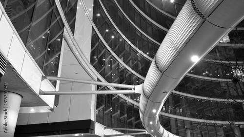 architektura-nocna-budynek-z