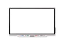 Interactive Whiteboard Iso...
