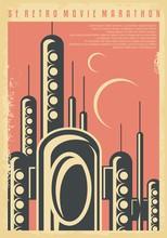 Science Fiction Movies Festiva...
