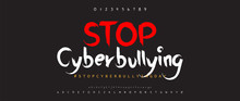Problems Of Stopping Cyber Bul...