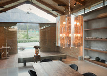 Home Showcase Interior Chandel...