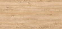 Wood Texture Background With N...