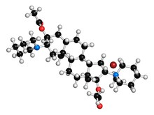 Vecuronium Bromide Muscle Rela...