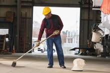 Maintenance Supervisor Cleanin...
