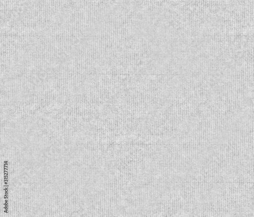 Cuadros en Lienzo light white paper Texture pastel color gradient center abstract bright clean cle