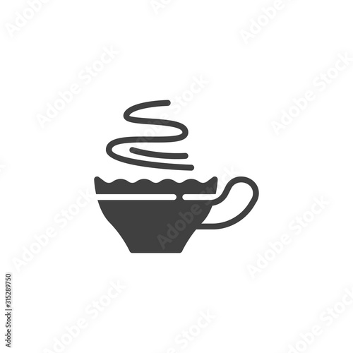 15 Free Vector Coffee Cup Images Coffee Cup Vector Art