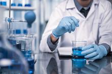 In A Modern Laboratory Researc...