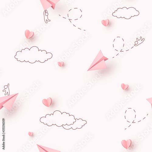 wzor-serca-i-samoloty
