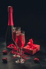 Valentine's Day And Birthday G...