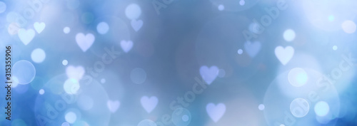abstract-bokeh-background-banner-with-hearts-birthday-father-s-day-valentine-s-day-panorama