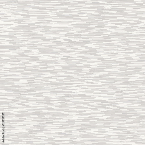 Tapety do gabinetu  white-marl-heather-dense-rough-stripe-vector-texture-background-broken-t-shirt-woven-line