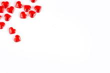 Valentine's Day Holiday Celebr...