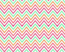 Repeat Pattern Background. Geo...