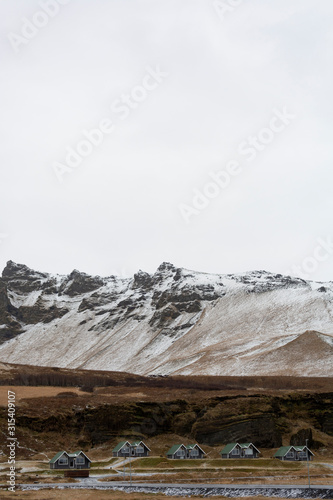 Iceland #315409107