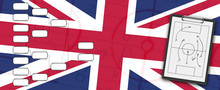 Football - UK