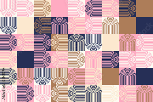 mid-century-abstract-vector-pattern-design