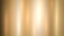 Smooth Shiny Gold Background, ...