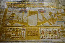 Ancient Egypt Old Art Seti Temple At Abydos Kryon Middle East Power Journey In Egypt Kryon Middle East Power Journey In Egypt