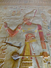 Egyptian Hieroglyphs Painting Seti Temple At Abydos Kryon Middle East Power Journey In Egypt Kryon Middle East Power Journey In Egypt