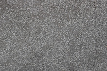 Flat Gray Cement Surface With ...