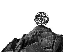 Rock Orbit