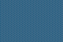 Pattern Designs Backgrounds