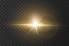 Realistic Effect Of Sunlight W...
