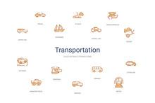 Transportation Concept 14 Colo...