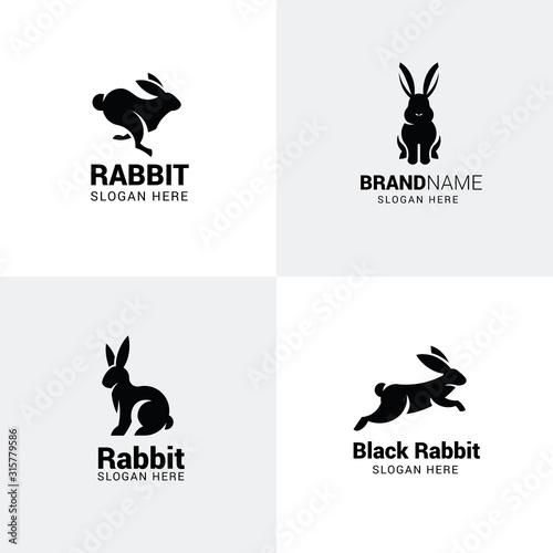 dog cat logo, cats,animal, animals, branding, cat, clean, corel, cute, design, Wallpaper Mural