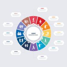 Round 12 Options Humans Infogr...