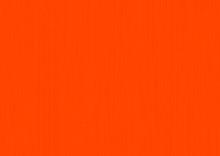 Orange Wood Texture Background...