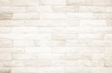 Cream And White Wall Texture B...