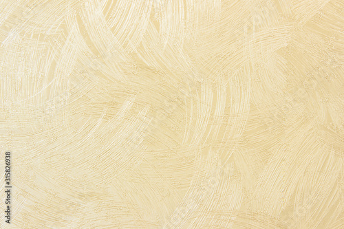 Tela Design wall bedroom or reception room decorated with a wallpaper texture background