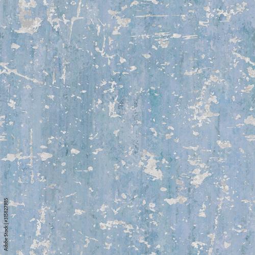uszkadzajaca-tapetowa-bezszwowa-tekstura-grunge-tlo-3d-ilustracja