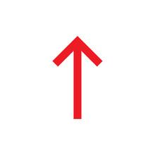 Arrow Design Tamplate