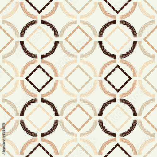 ethnic-boho-ornament-seamless-pattern-tribal-motif-vector-illustration-for-web-design-or-print