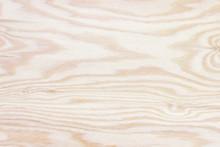 Wood Plywood Texture Backgroun...