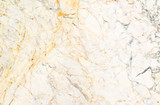 Yellow marble stone texture background