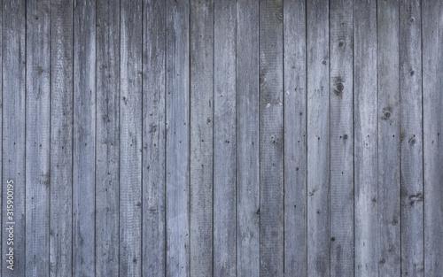Fototapeta old wood texture background obraz