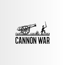 Cannon War