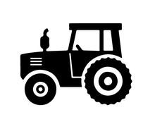 Farm Tractor SVG, Tractor SVG ...
