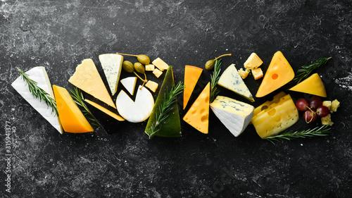 Photo Cheese