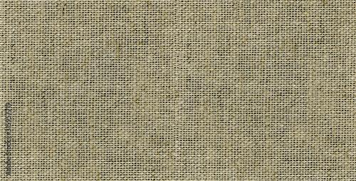 Fototapeta Iute texture. Blank background obraz