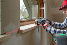 Home Improvement Handyman Inst...